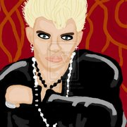 Billy_idol_copyrite_card