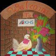Ran_khs_2008small_card