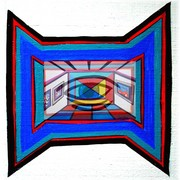 Food_exhibition_2012_new_wood_block_paintings_the_eye_croped_ingallery_039_card