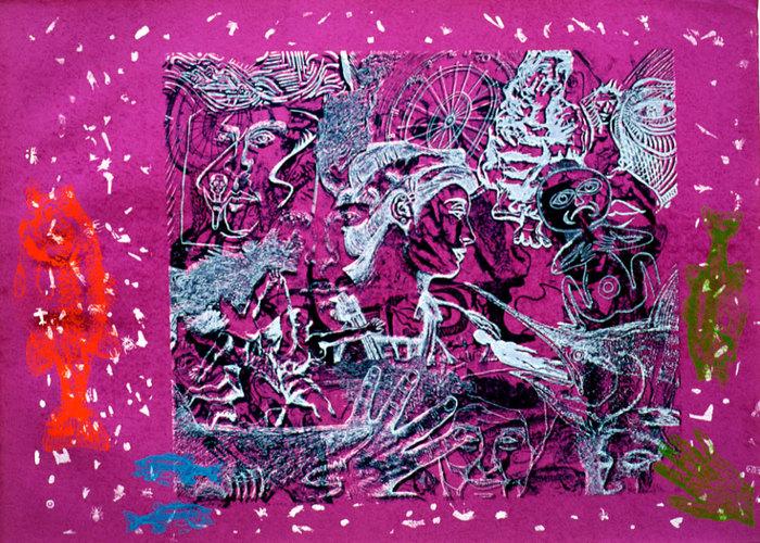 Purple-sketchbook_card