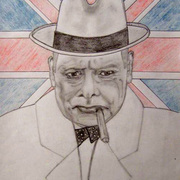 Winston_churchill_modified_card