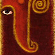 Ganesh_-3_card