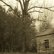 Little_shack_in_sepia_card