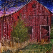 The_barn_card