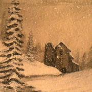A_place_called_winter_card