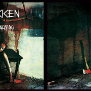Strikken_cd_cover_card
