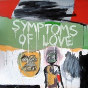 Symptoms_of_love_card