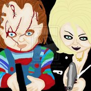 Chucky_and_tiffany_copyrite_card