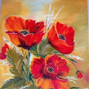Picture_413blazing_poppies_card