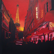 Paris_soir120x120_card
