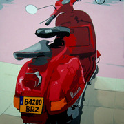 Scooter_rouge120x80_card