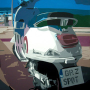 Scooter_blanc_120cmx80_card