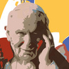 Pope-john-paul-ii-01_thumb