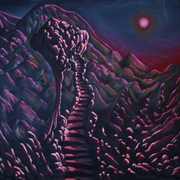 Surreal_staircase_2012_3x4ft_copy_card