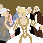 Marrie_antoinette_dancing_copyrite_card