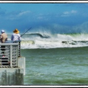 Fishermen_card