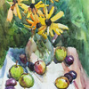 Fruits-and-camomiles_thumb