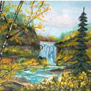 Autumn_at_the_falls_card