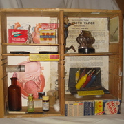 Explosives_fire_ddt_other_poisons_assemblage_card