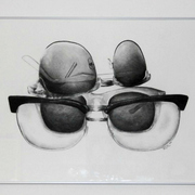 Oculos_card