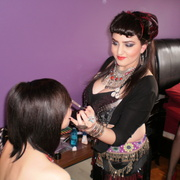 Behind_the_scenes_with_rockalily_burlesque__026_card