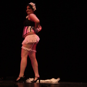 Shadenyx_-_bytowne_burlesque_review__039_card