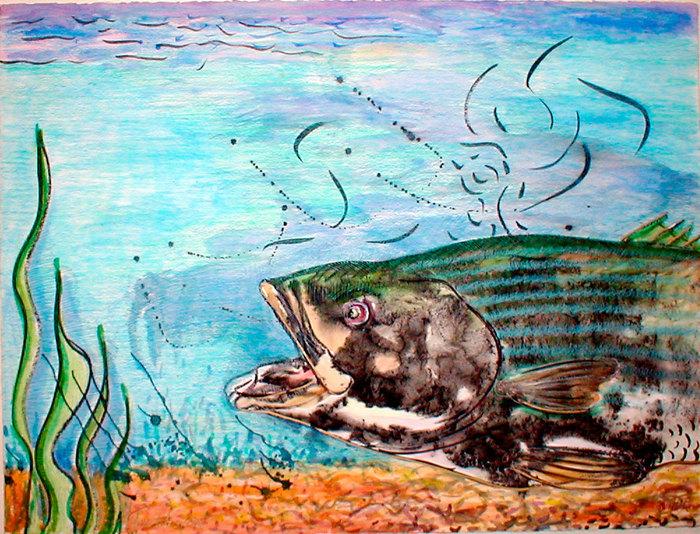 Bottom-fish-ii_card