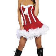 Sweetheart_miss_santa_sexy_adult_women_christmas_costume_card