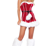 Sexy_naughty_santa_mini_dress_adult_women_christmas_costume_card