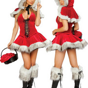 Sexy_lil_red_riding_hood_adult_women_christmas_costume_card