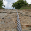 Follow_coiled_wire_thumb