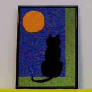 Cat_in_moonlight_card