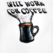 Will_work_for_coffee_card