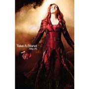X-men_the_phoenix_womens_cosplay_costume_card
