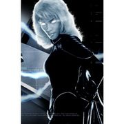 X-men_cool_storm_black_cosplay_costume_card