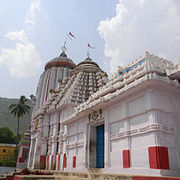 220px-ranapur_jagannath_temple_1_card