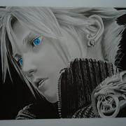 Cloud_strife_card