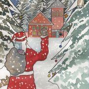 Altered_scanned_santa_card