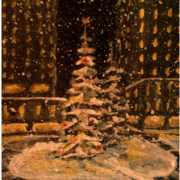 Christmas_in_the_city_card