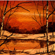 Winter_sunset_splendor2_card