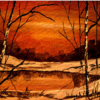 Winter_sunset_splendor2_thumb