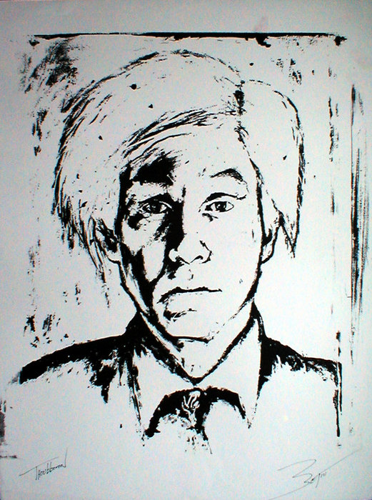 Plain-warhol_card