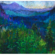 Cool_evening_in_the_mountains_of_pacific_northwest_card