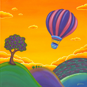 Balloon_ride_card