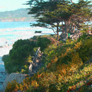 Carmel_beach_staircase_card