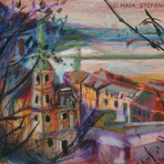 View-over-budapest_card