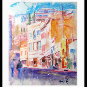 Bisbee_arizona_card