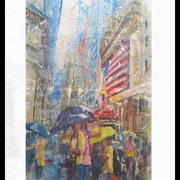 New_york_in_the_rain_card