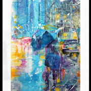Chicago_in_the_rain_card