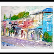 Paia_maui__maui_s_coolest_little_town_card